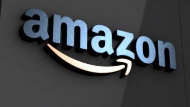 Photo of Samsung, Amazon e IBM, las mejores compañías para trabajar en el 2020 del COVID-19, según Forbes