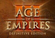 Photo of Age of Empires III Definitive Edition review: redescubriendo la historia [FW Labs]