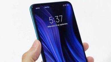 Photo of Xiaomi con MIUI tiene estos secretos ocultos en la cámara, ¡tienes que activarlos!