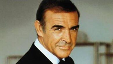 Photo of Sean Connery: hacemos un repaso a los mejores momentos de su carrera
