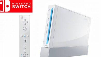 Photo of Nintendo Switch: todos estos juegos de Nintendo Wii están disponibles en la consola híbrida