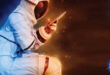 Photo of NASA lanzará al espacio un nuevo retrete para la Estación Espacial Internacional