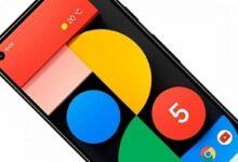 Photo of Pixel 5: así lucen las fotografías que toma la cámara del nuevo celular de Google