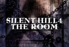Photo of Silent Hill 4: The Room ya se encuentra disponible en PC y decimos en dónde encontrarlo