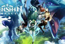 Photo of Genshin Impact: ¿estás empezando a jugar? Estos son siete tips secretos para novatos