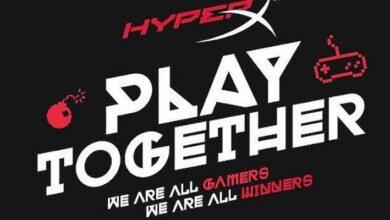 Photo of HyperX: 4 nuevos productos que todo gamer debería tener