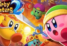 Photo of Kirby Fighters 2 review: nostalgia y novedades para toda la familia [FW Labs]