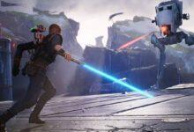 Photo of Star Wars: un nuevo Sable de Luz real es capaz de cortar el acero y todos lo queremos