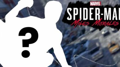 Photo of Marvel's Spider-Man: Miles Morales presenta nuevo traje épico