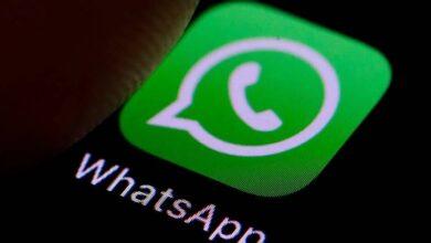 Photo of WhatsApp: así puedes conseguir los nuevos stickers animados oficiales