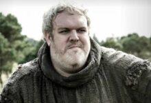 Photo of Game of Thrones: los libros podrían dar un origen diferente al nombre de Hodor