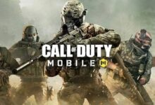 Photo of Call of Duty: Mobile – tres configuraciones en tu celular que te harán mejor jugador
