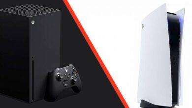 Photo of Xbox Series X y PlayStation 5: estos son los mejores periféricos que puedes comprar para las nuevas consolas