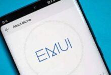 Photo of Huawei: estos son los celulares que recibirán EMUI 10.1 y 11 en octubre