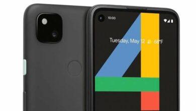 Photo of Android 11 tiene una nueva actualización, ya la puedes descargar y estas son sus novedades
