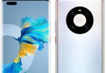 Photo of Huawei Mate 40 Pro tendría la mejor cámara en celulares, estas son sus características