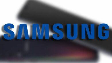 Photo of Samsung: estos son los celulares baratos y buenos que puedes conseguir en 2020