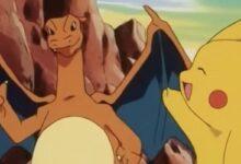 Photo of Pokémon: carta original de Charizard rompe récord de venta gracias al rapero Logic