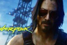 Photo of Ya parece un mal chiste, pero Cyberpunk 2077 ha sido retrasado OTRA VEZ