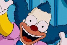 Photo of Los Simpson: este episodio estuvo a punto de convertirse en la primera película de la serie