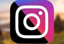 Photo of Instagram: ¿cómo cambiar el ícono de la app en Android? aquí te lo decimos