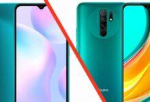 Photo of Xiaomi: estos son los siete mejores celulares de 2020 de acuerdo a su precio