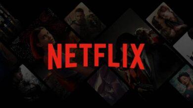 """Photo of Netflix te dejara desactivar los mensajes de """"¿Todavía estás viendo este título?"""""""