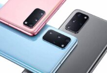 Photo of Samsung sigue arriba: sus ganancias subieron 51% comparadas con las de 2019