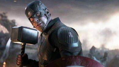 Photo of Avengers: el Capitán América podría regresar al universo Marvel según filtración