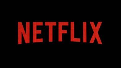Photo of Netflix ya no ofrecerá pruebas de servicio gratuito en Estados Unidos