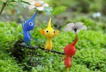 Photo of Nintendo: ya están disponibles los cortos de Pikmin de manera oficial y gratuita