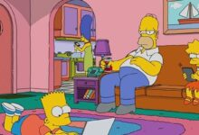 Photo of Los Simpson predijeron su propia decadencia y estas son las pruebas