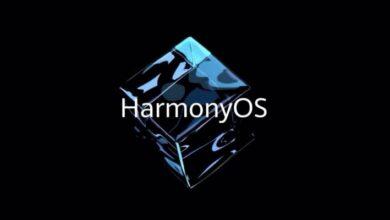 Photo of Huawei: sorprendentemente estos celulares no recibirían HarmonyOS
