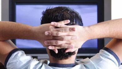 Photo of Estas son las 7 mejores televisiones inteligentes que puedes conseguir en 2020