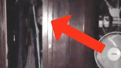 Photo of Dross: un aterrador video lo vuelve tendencia en redes sociales
