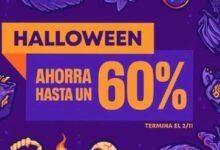 Photo of PlayStation: descuentos en juegos de terror por Halloween