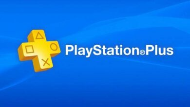 Photo of PlayStation Plus: tres juegos gratuitos llegarán para PS4 y PS5 en noviembre 2020