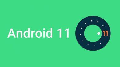 Photo of Android 11: más de 30 celulares ya se pueden actualizar, ¿está el tuyo?