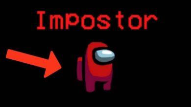 Photo of Among Us: estos cinco trucos que te ayudarán a descubrir al impostor
