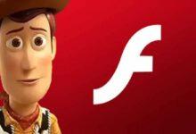 Photo of Windows 10: nueva actualización opcional remueve Adobe Flash por completo