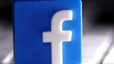 Photo of Facebook bloquea anuncios que desmotivan a vacunarse en el contexto de la pandemia