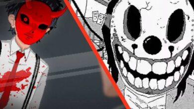 Photo of Halloween: cinco videojuegos de terror que debes jugar este fin de semana