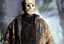 Photo of Halloween: cómo sobrevivir a una película de terror