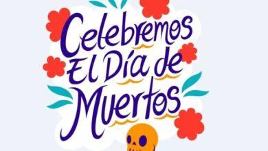 Photo of Facebook: ¿cómo activar tu avatar del Día de Muertos?