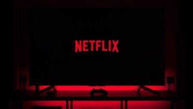 Photo of Netflix aumenta sus precios: conoce qué ocurrirá en Latinoamérica