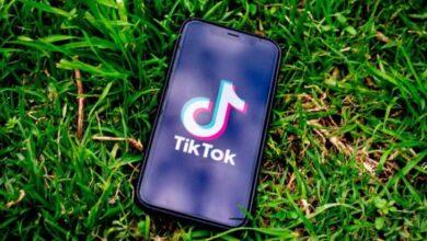 Photo of Llega la asociación TikTok-Shopify para fomentar el comercio electrónico