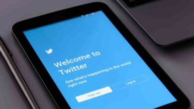 Photo of Twitter permitirá seguir varias cuentas a la vez desde el móvil
