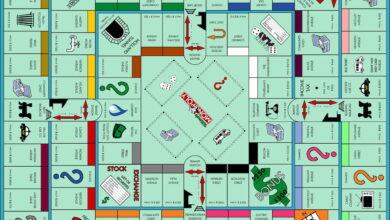 Photo of El Monopoly Definitivo: una obra de arte que desborda la creatividad y el ingenio