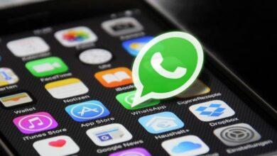Photo of WhatsApp Web: Con estos atajos podrás ahorrarte más tiempo en una conversación [FW Guía]