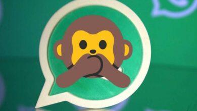 Photo of WhatsApp cumple tu deseo: por fin puedes silenciar grupos y contactos para siempre